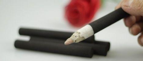 smokeless moxa rolls sticks